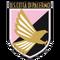 60px-Escudo_de_U.S_Palermo.png