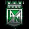 60px-Nacional.png