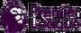 90px-PremierLeague2016Logo.png