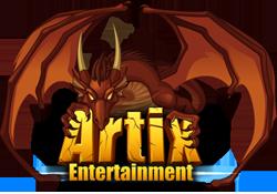 Artix-250.png