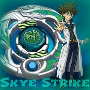 Skye_Strike_Avatar.jpg