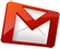 60px-Gmail.PNG
