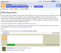 200px-Wikia_blog_articles_1.png