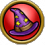 45px-%28Icon%29_Hat.png