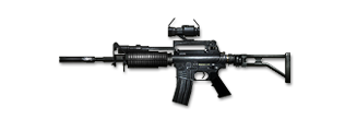 M4A1-C.png