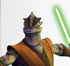 General_Krell_emote.PNG