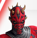 Darth_maul_emote.PNG