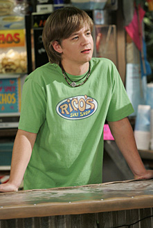 User blog:ThisOnePerson/Degrassi Wiki as Arthur Characters