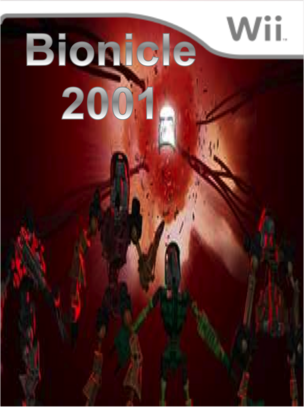 304px-Bionicle_2001_Wii_cover.png