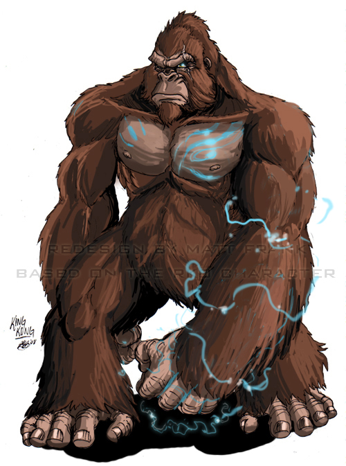 http://images4.wikia.nocookie.net/godzilla/images/8/82/King_Kong_Neo.jpg