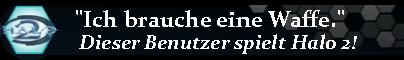 Spieldogoh2.png