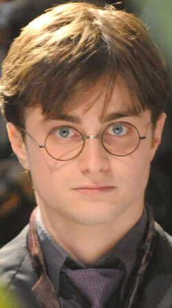 250px-Harry_Potter_Deathly_Hallows_Profile.jpg