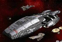 212px-Spacecraft_galactica_new2.jpg