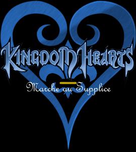 270px-Kingdom_Hearts_Marche_au_Supplice_Logo_%28wiki_version%29.png