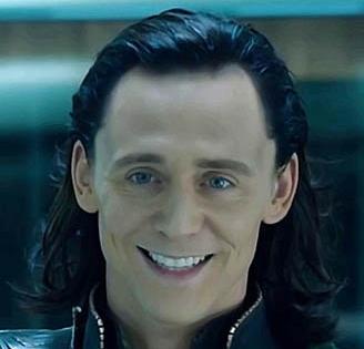 Loki_emote.png