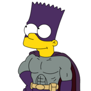 180px-Bartman.png