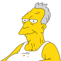 200px-Cyrus_Simpson.png