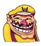 Wario_Troll.png