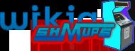 Shmupswikia.png