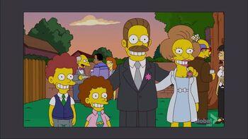 350px-The.Simpsons.S23E21.HDTV.XviD-AFG.avi_%280_15_47%29_000006.jpg