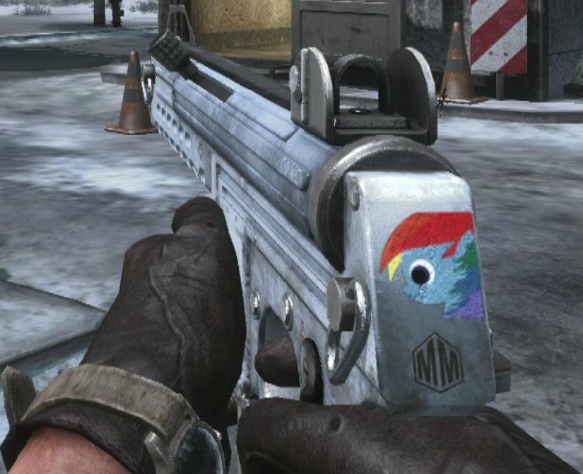 MPL_Rainbow_Dash_BO.jpg