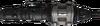 100px-LAU-65D_SGM-151.png