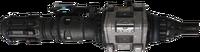 200px-LAU-65D_SGM-151.png