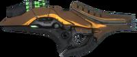 200px-T-33_LA-AW.png