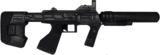 160px-M7S_SMG.png