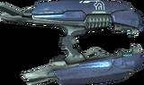 160px-T-25_DER.png