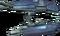 60px-T-25_DER.png