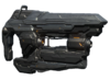 100px-Z-110_DEP.png