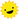 Sun_Chat_Icon.png