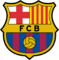 59px-FC_Barcelona.png