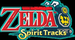 300px-Spirit_Tracks-Logo.png